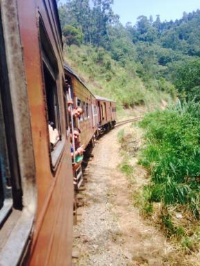 Train to Ella.jpg
