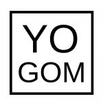 Yogom.png